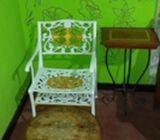 Antique items for sale