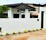 House for Sale in Millennium City, Athurugiriya.