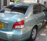 car for sale belta