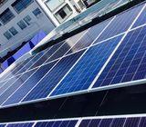 Enteklanka- Solar Power System / Solutions in Sri Lanka