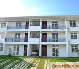 Luxury Apartment for Sale in Pallekele,