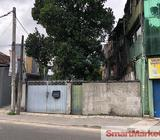 Commercial Land for sale in Cotta Road, Rajagiriya