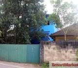 Commercial Building for Sale in Imbulgoda,