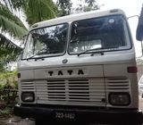 Lorry for sell