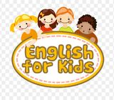 English Language classes from grade 6-11