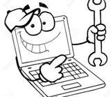 Home Visit Computer Repairs