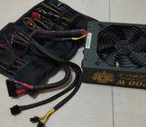 Power Supply ( 1200W )