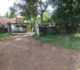Land Property for Sale in Ragama