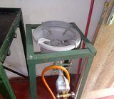 ගෑස් ලිපක් විකිණීමට - gas cooker for sale