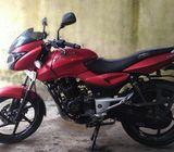 bajaj pulsar 150 bike for sale