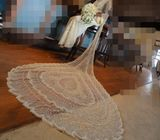 Wedding bridal kandian for sale