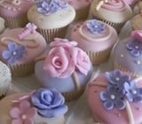 Delicious Cakes With Maureen