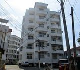 Apartment Unit for Sale, Heart of the Gampaha City.