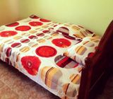 Room in Kalutara