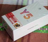 Huawei Y5 Lite 16GB