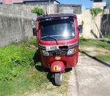 Three wheel for sale