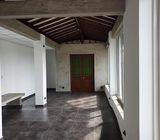 3 Storied House for Sale or Rent in Hokandara, Thalawathugoda.