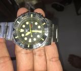 sport watch for sale