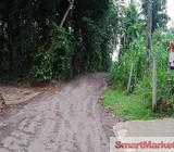 15 Perches Land for sale in Yakkala