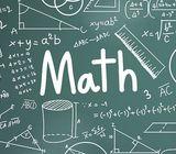 Mathematics for Grade 6 - 11