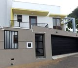 Architectural Design Luxury House For Sale at Dehiwela – Kalubowila.