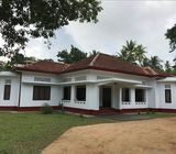 Villa for Lease/ Rent at Galle