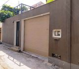 Architecturally Designed Two Story House for Sale in Nugegoda
