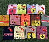 Boys T-shirts Wholesale