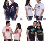Coule T-shirts Wholesale