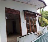rent a house in kadawatha