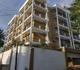 Fully furnished Apartment for Sale in Thalawathugoda