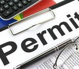 Vehicle Permit