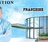 Data Entry Work-Part Time Job-Franchise in Surat KMention