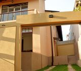Fully Air-Conditioned Super Luxury House for Sale in Off Melder Place, Nugegoda.