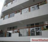 Apartment at  07 for Long Term Lease