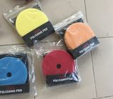 Highshine car polishing foam pads and Polishing compounds