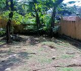 Property for Sale in Battaramulla