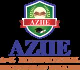 English Class for Kids & Students to Jaffna at AZIIE Thellipalai