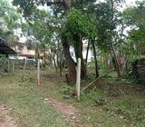 Land for Sale - Kohuwala