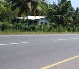 A Valuable 220 p Land for sale - A great Investment