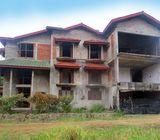 Three Storied Spacious House for Sale in Ja Ela.