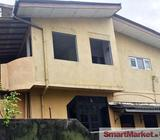 Property for Sale in Thalawathugoda, close to Grand Monarch