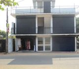 Commercial Property for Rent/ Lease in Enderamulla, Wattala.