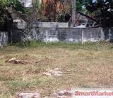 35.7 Perches for Sale in Battaramulla
