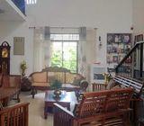 Modern House for Sale in Sirimal Uyana, Rathmalana.