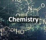 advanced level chemistry classes for group and individual