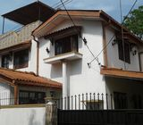 House for Sale at Piliyandala