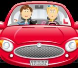 Personalized Driving Lessons