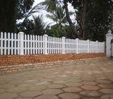 House For Lease - Kurunegala (near general hospital)