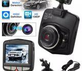 Car Vehicle DVR Blackbox cam recorder dash board digital camera